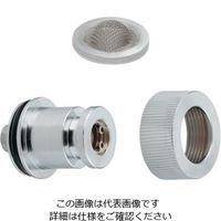 カクダイ 潅水コンピューター用凍結防止エレメント 501-405 1個(直送品)