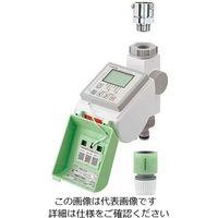 カクダイ ソーラー発電潅水コンピューター 502-340 1個(直送品)