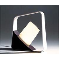 Xcellent キューボー テーブルランプ 2700K ホワイト 880005 1個(直送品)