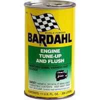 BARDAHL バーダル ETF エンジンチューンナップアンドフラッシュ 030003 1本(直送品)