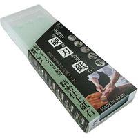高硬度刃物用砥石 精密仕上#10000 BGS-100P 1枚 ナニワ研磨工業(直送品)