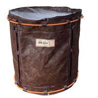 腐葉土・堆肥 バッグ (静置型)タヒロン 4515348000798 1個 田中産業(直送品)