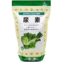 朝日アグリア 尿素ST 700g 4513272012078 1個(直送品)