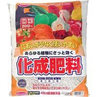 サンアンドホープ 化成肥料 2kg 4543693012333 1個(直送品)