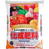 サンアンドホープ 化成肥料 5kg 4543693012340 1個(直送品)