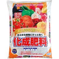 サンアンドホープ 化成肥料 10kg 4543693012357 1個(直送品)