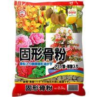 日清ガーデンメイト 固形骨粉 2.5kg 4560194951527 1個(直送品)