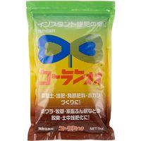 タキイ種苗 ネオコーラン 1kg 4992852199116 1個(直送品)