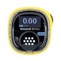 イチネンジコー BW SOLO Lite シアン化水素 BWS2-Z-Y 1台 63-5601-36(直送品)