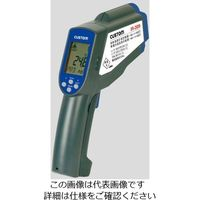 アズワン 放射温度計IR-309 校正証明書付 IR-309 1台 1-8931-11-20(直送品)
