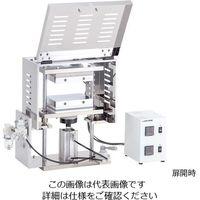 アズワン エアプレス機 加圧保持タイプ ASPH-180 1台 4-2682-02(直送品)