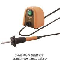 白光(HAKKO) 白光 ハッコー ホビー用はんだこて マイペン my pen 100V FD200-03 1台(直送品)