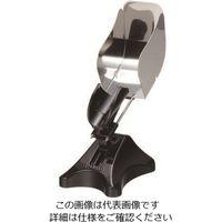 白光(HAKKO) 白光 ハッコー ホットエアー(FR-811)用グリップスタンド組品 C5033 1組(直送品)