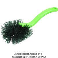 藤原産業 千吉 土農具ブラシ(小) SGB-17 1セット(3個)(直送品)