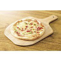 エム・シーシー食品 業務用 ミックスピザ7インチ 108535 1ケース 190g×20PC(直送品)