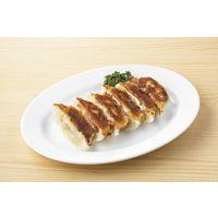 味の素冷凍食品 業務用 焼き目パリッと餃子 GG152 1ケース 12コ×20PC(直送品)