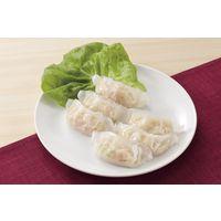 味の素冷凍食品 業務用 えび海鮮餃子 GG110 1ケース (18g×12個)×20PC(直送品)