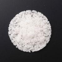 白松 業務用 瀬戸内の花藻塩 6000 1ケース 1kg×10PC(直送品)