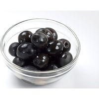 讃陽食品工業 業務用 S=Oライプオリーブホール(種有)#4缶 31501 1ケース 4号缶×24缶(直送品)