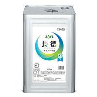 業務用 キャノーラ油 13469 1ケース 16.5kg J-オイルミルズ(直送品)