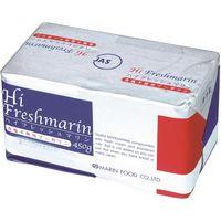 マリンフード 業務用 食塩不使用マーガリン450g 401 1ケース (450g×3個)×12個(直送品)