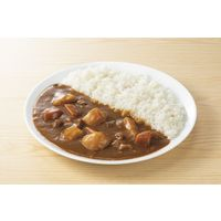 エム・シーシー食品 業務用 ジャンボパウチごろっと野菜のビーフカレー 97355 1ケース 3kg×4PC(直送品)