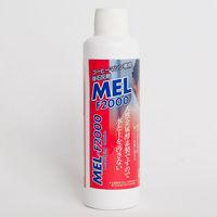 フジ産業 GAGGIA/Caffitaly専用徐石灰剤 180ml MEL-F2000 1個(直送品)