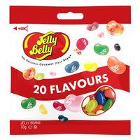 Jelly Belly(ジェリーベリー) フレーバーミックス 1袋