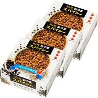 国分グループ本社 KK 缶つまスパイシー ペッパークラブ 1セット(3個)