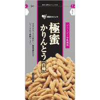 東京カリント 蜂蜜かりんとう極蜜 白蜂 1袋