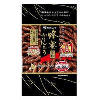 東京カリント 黒蜂 25g×5パック 1袋