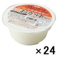金賞健康米のおかゆ 24パック セキセイ