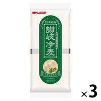熟成極み 讃岐冷麦 (320g) ×3個