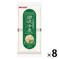 熟成極み 讃岐冷麦 (320g) ×8個