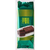 ラグノオ ポロショコラ 1個 チョコレート