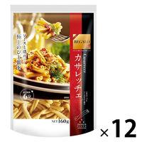 ニップン レガーロ カサレッチェ 1セット(12個)