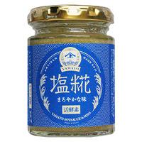 ヤマト醤油味噌 塩糀 1個