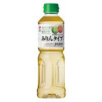 盛田 カロリーオフ糖質オフみりんタイプ 500ml 1本