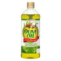 味の素 オリーブオイル 業務用 910g 1本 J-オイルミルズ