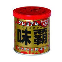 プレミアム味覇(ウェイパー) 250g 1個 中華スープの素