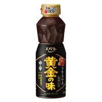 エバラ 黄金の味 中辛 360g 1セット(2本入)