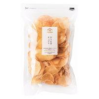 久世福商店 さつま芋チップス fsh01527 1袋