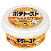 ソントン ポテトースト コンソメ風味 1個