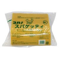 コルノマカロニ スパゲッティ ゴールド 1.7mm 4Kg 1袋