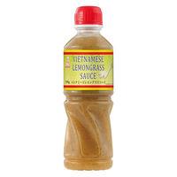 ケンコーマヨネーズ ベトナミーズレモングラスソース 530g 1本