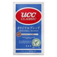 【コーヒー粉】UCC上島珈琲 クラシック オリジナルブレンド VP 1袋(200g)