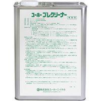 ユーホーニイタカ プレクリーナー 4986167410196 1箱(4kg×4本入)(直送品)