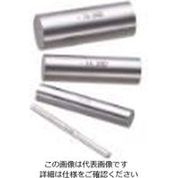 新潟精機 ピンゲージ バラ PG+ 8.175mm 230817 1本(直送品)