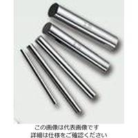 新潟精機 ピンゲージ バラ 超硬 TAA 3.98mm 250398 1本(直送品)