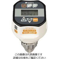 東日製作所 ATGE型デジタルトルクゲージ ATGE1CN 1個(直送品)